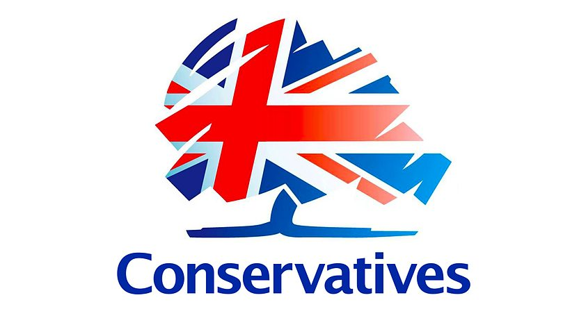 Why are you voting Conservative? Serious question.