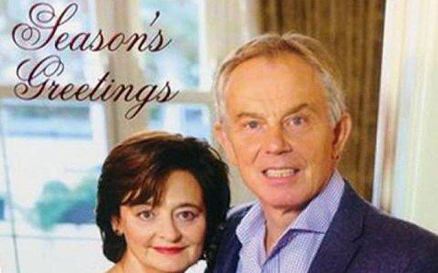 Fuck off Blair