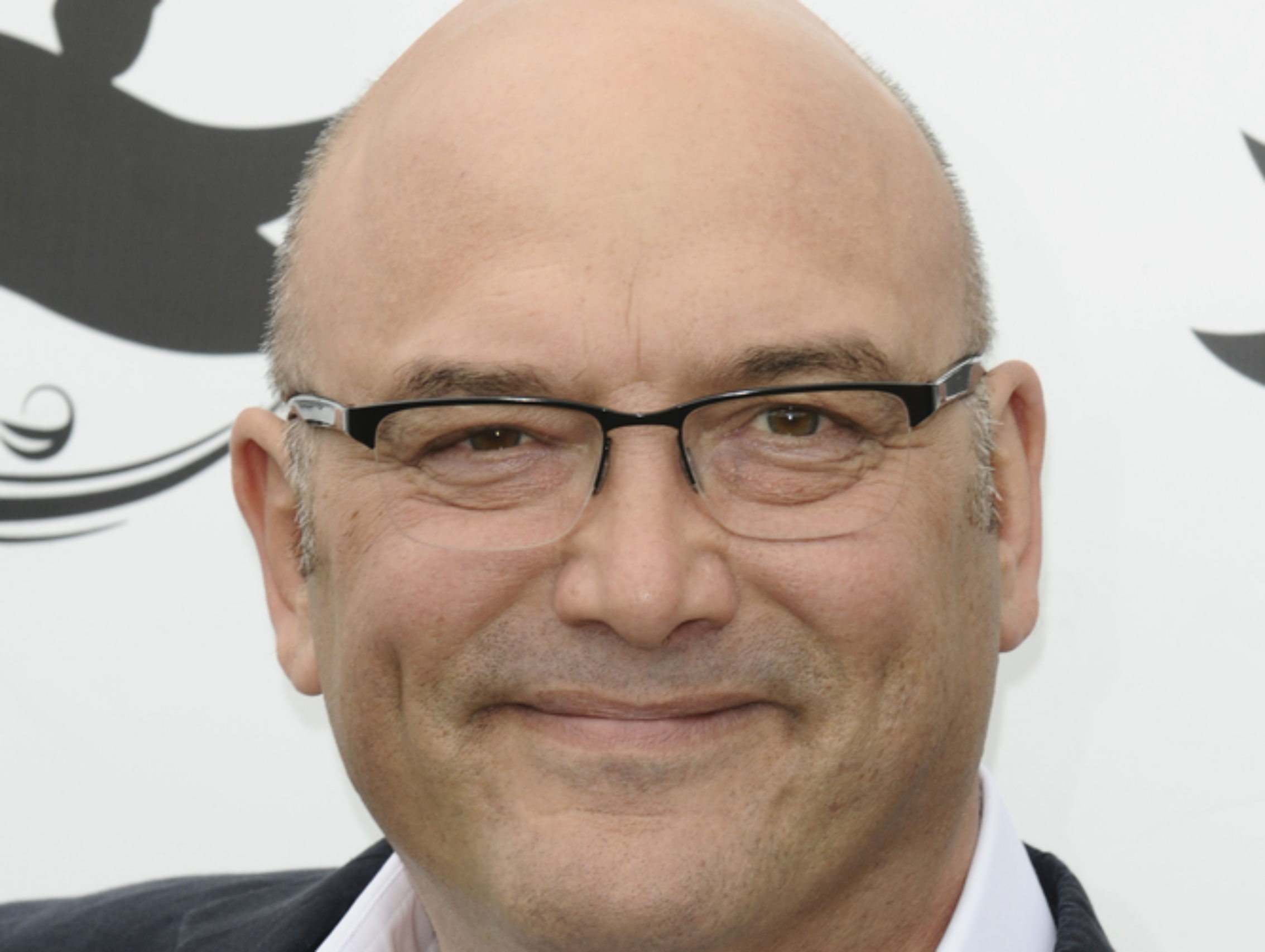 Greg Wallace to front new BBC series that shows pensioners what they can cut back on to watch it