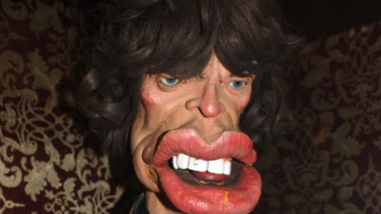 Rory Stewart to play himself in new Spitting Image reboot
